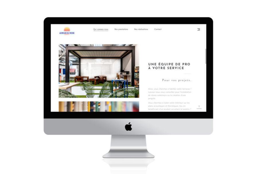 Refonte-site-internet-Autour-du-store-biarritz