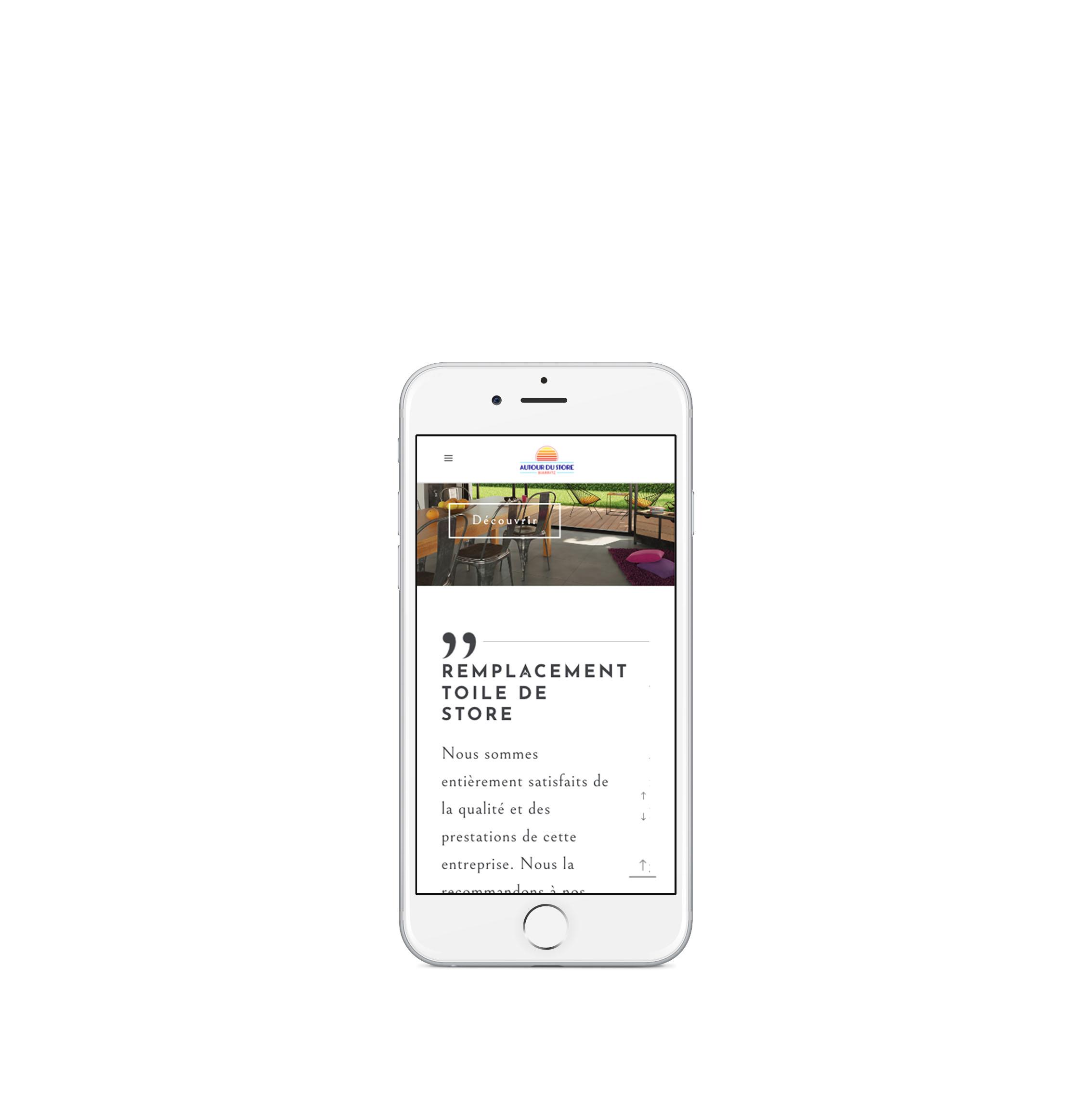 refonte-site-internet-version-mobile-autour-du-store-pays-basque