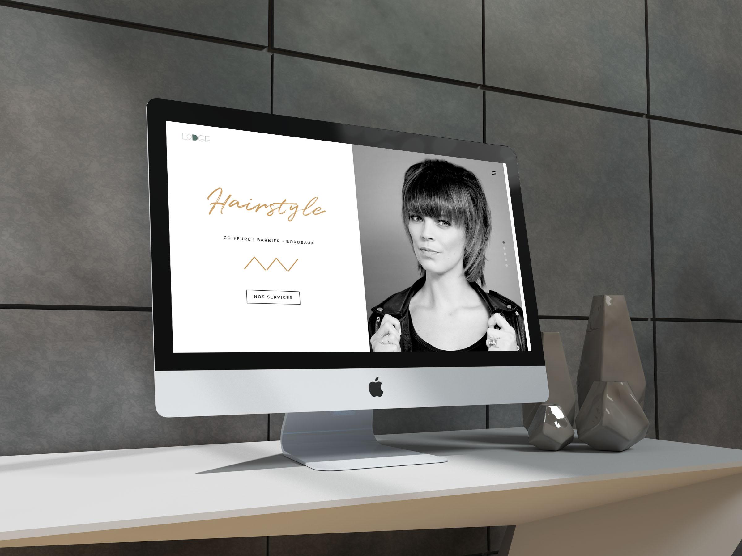 création-site-internet-coiffure-biarritz