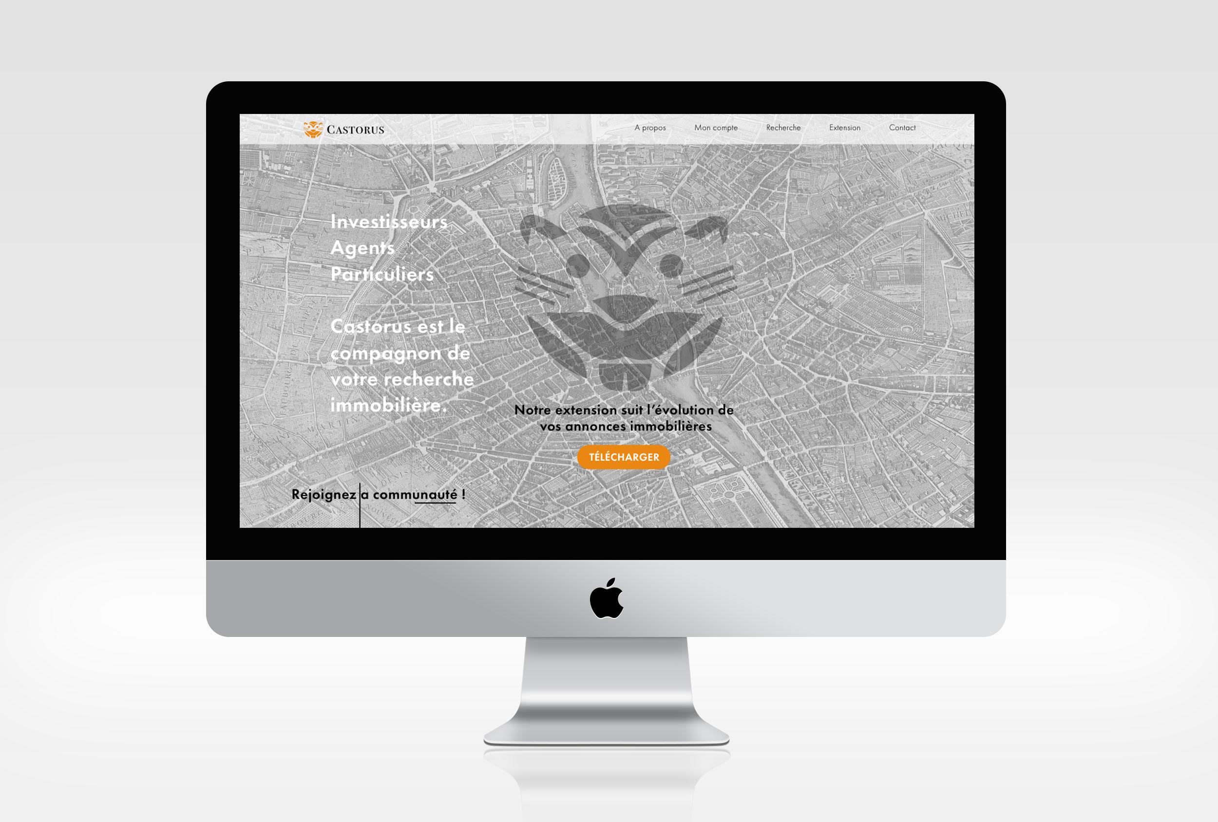 julien-guichard-digital-webmaster-biarritz-refonte