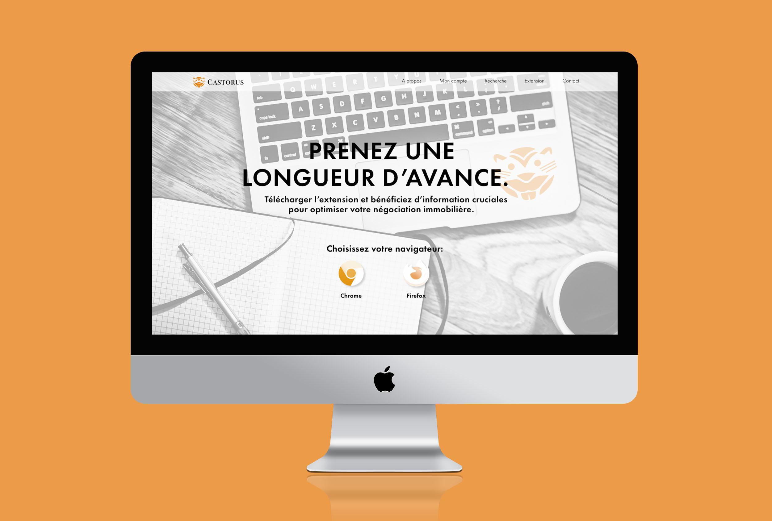 webdesign-julien-guichard-création-site-internet-biarritz-bayonne-anglet