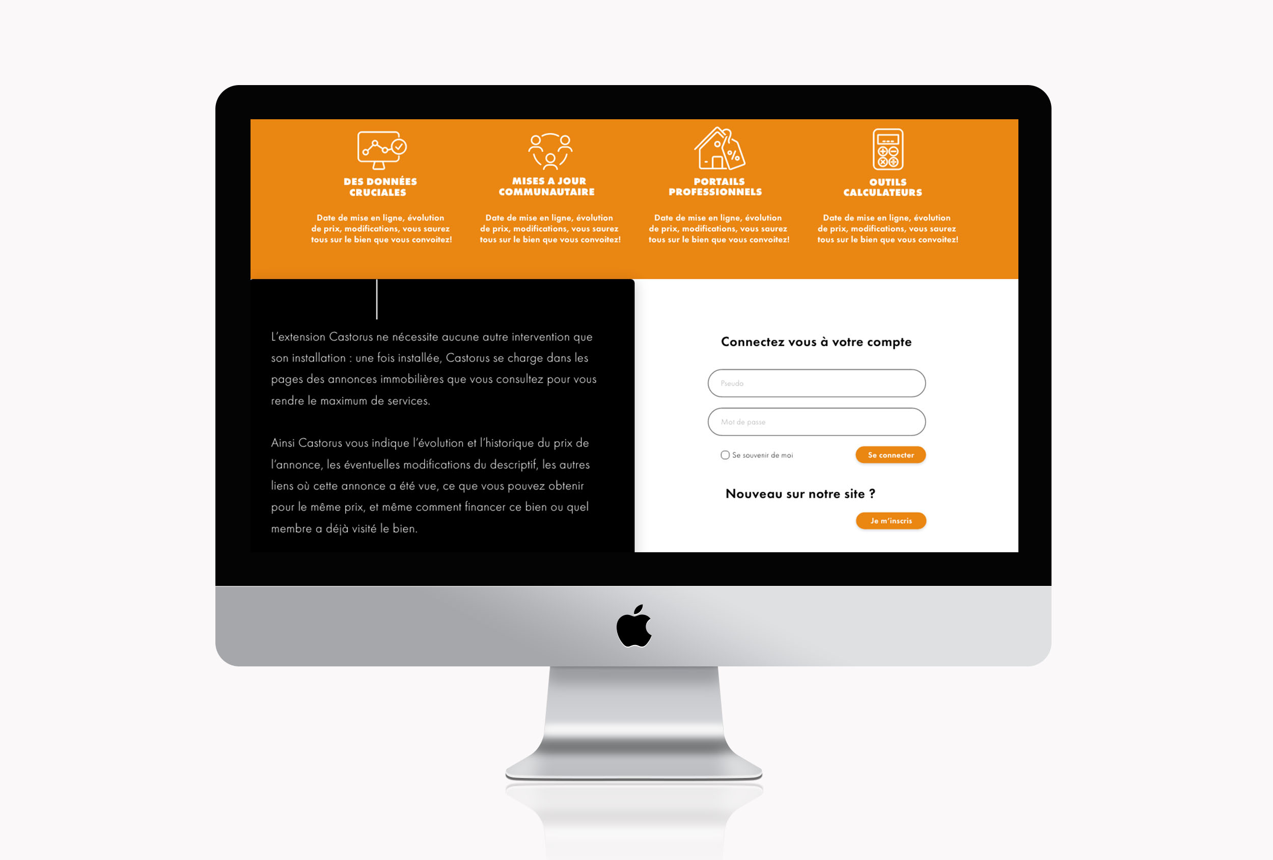 webdesign-julien-guichard-digital-site-internet-biarritz-anglet-bayonne