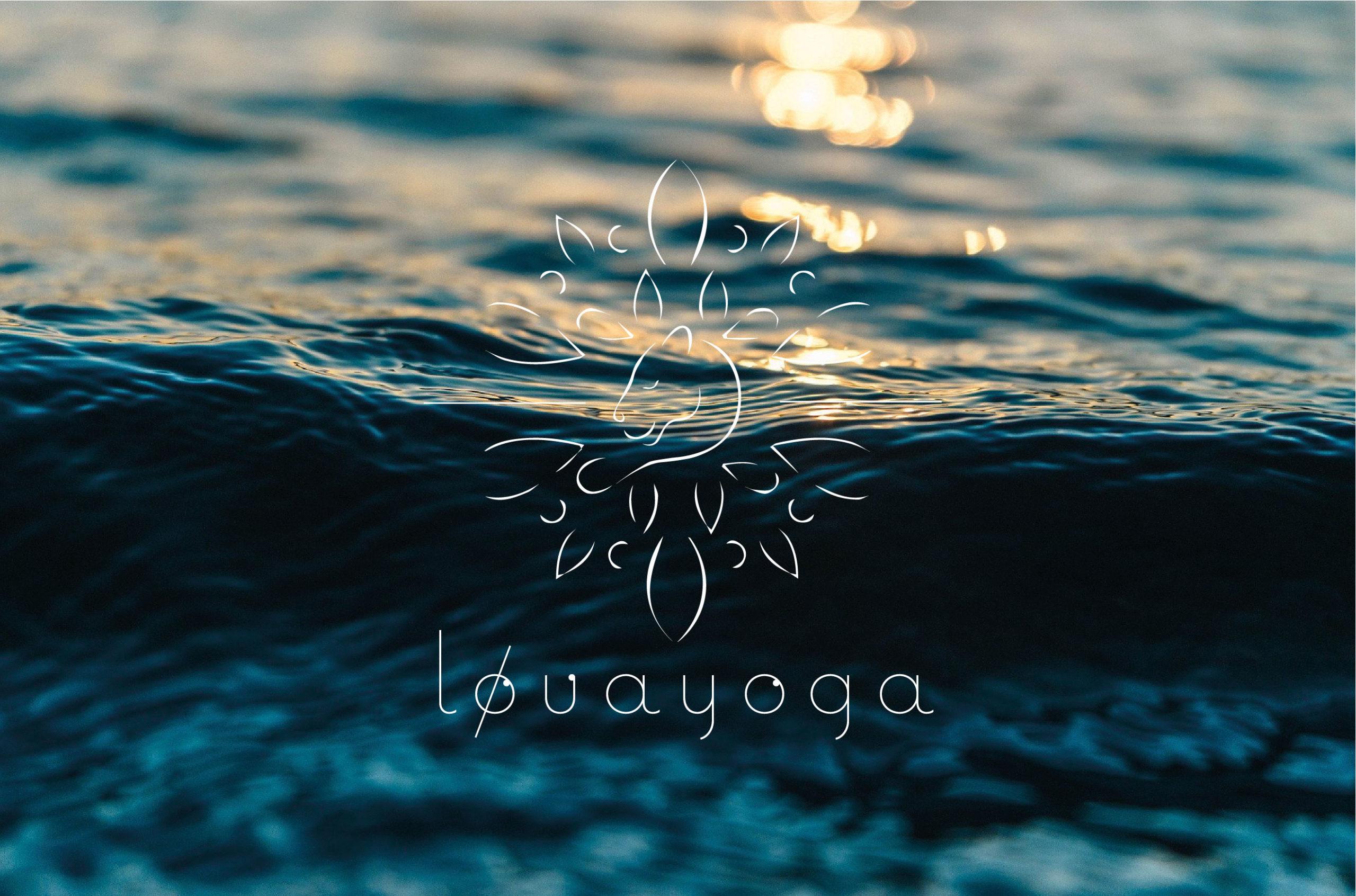 branding-lovayoga-julien-guichard-digital-pays-basque