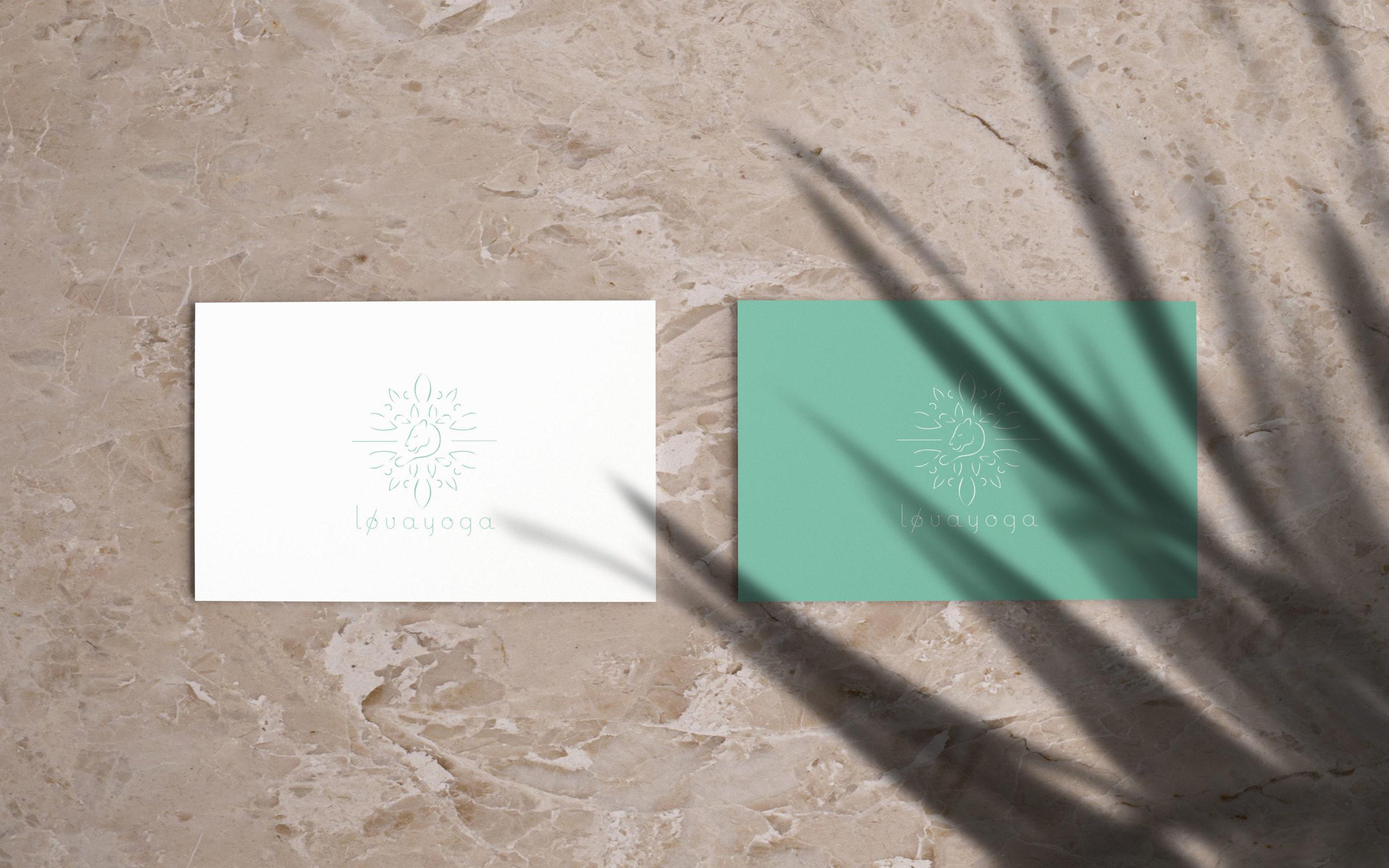 création-identité-visuelle-yoga-julien-guichard-digital-pays-basque