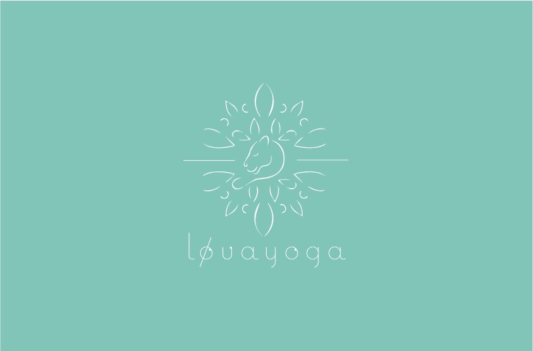 identité-visuelle-yoga-julien-guichard-digital-pays-basque_Plan de travail