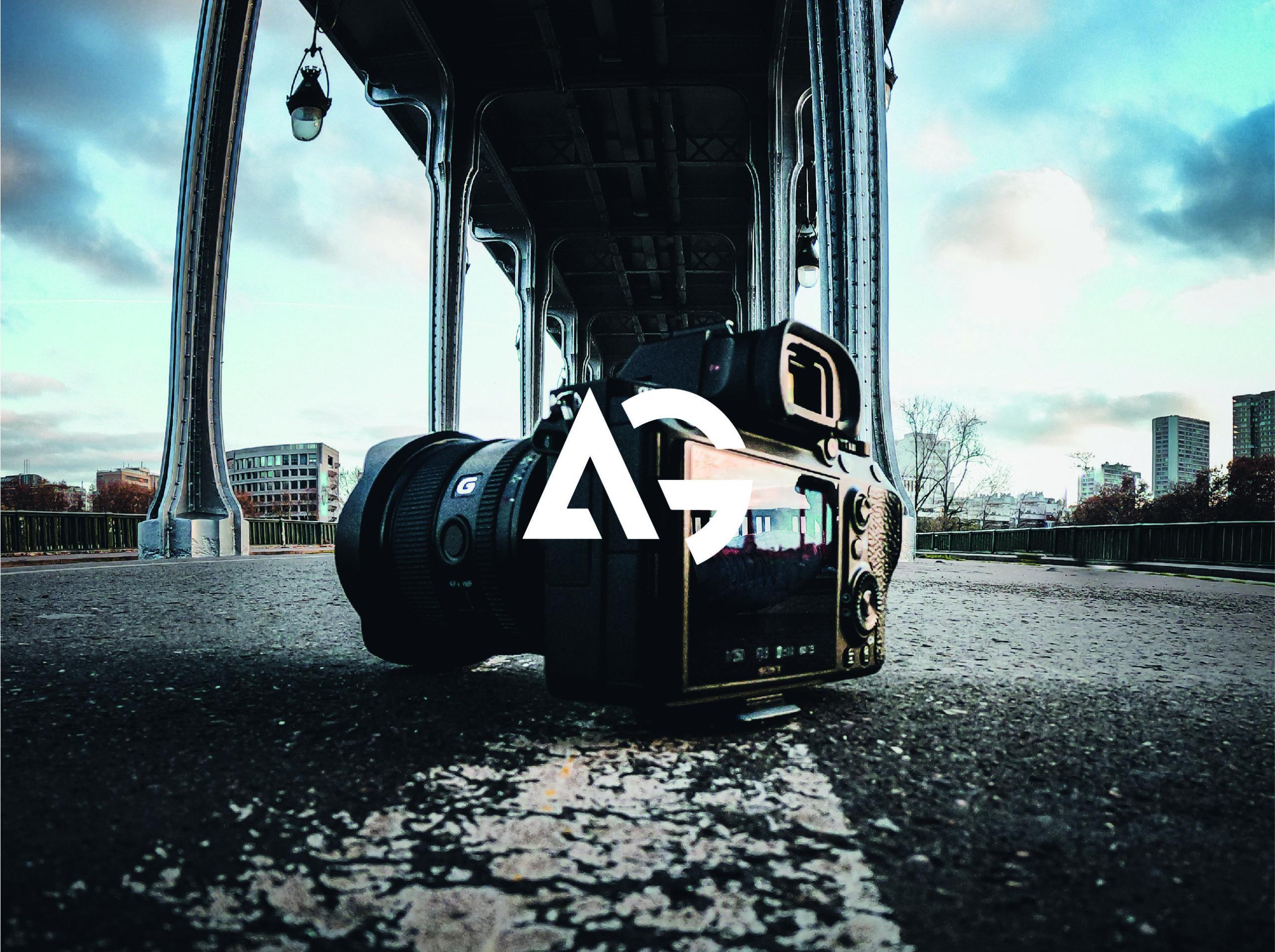 alain-goussard-photographe-professionnel-03